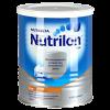 Безмолочная смесь Nutricia Nutrilon Соя