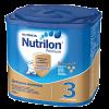 Детское молочко Nutricia Nutrilon Junior 3