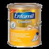 Enfamil Comfort, 400 г