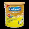 Молочная смесь Enfamil Premium 1, 800 г.