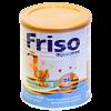 Friso Фрисолак DHA+пребиотики 3, 400 г.
