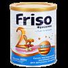 Friso Фрисолак Gold 2, 400 г.