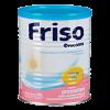 Friso Фрисопре пребиотики, 400 г.