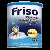 Friso Фрисолак ночная формула, 400 г.