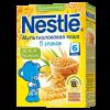 Каша безмолочная Nestle 5 злаков