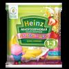 Каша Heinz Многозерновая безмолочная банан, клубника