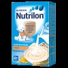 Каша молочная Nutricia Nutrilon Immunofortis 4 злака