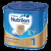 Молочная смесь Нутрилон Премиум 1