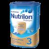 Молочная смесь Nutricia Nutrilon 3 junior