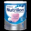 Молочная смесь Nutricia Nutrilon Гипоаллергенный 1