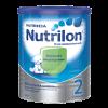 Детская молочная смесь Nutrilon кисломолочный 2