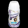 Молочная смесь Similac PediaSure со вкусом ванили