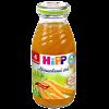 Сок Hipp Морковный, 200 г.