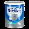 Сухая смесь Nutricia Nutrilon Антирефлюкс