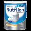 Сухая смесь Nutricia Nutrilon Безлактозный