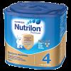 Детское молочко Nutricia Nutrilon Junior 4