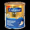 Молочная смесь Enfamil A.R., 400 г.