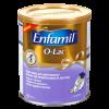 Молочная смесь Enfamil O-Lac, 400 г.