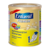 Молочная смесь Enfamil Premium 1, 400 г.