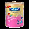 Молочная смесь Enfamil Premium 2, 400 г.