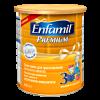 Молочная смесь Enfamil Premium 3, 400 г.