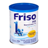 Friso HA Фрисолак гипоаллергенный 1
