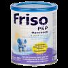 Молочная смесь Friso PEP Фрисопеп, 400 г.