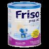 Молочная смесь Friso PEP AC, 400 г.