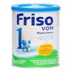 Friso VOM Фрисовом 1, 400 г.