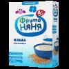 Каша Фрутоняня гречневая молочная