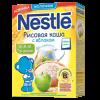 Каша Nestle кукурузная молочная