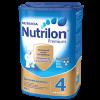 Молочная смесь Nutricia Nutrilon 4 junior, 900 г