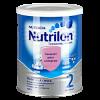 Молочная смесь Nutricia Nutrilon Гипоаллергенный 2