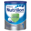 Молочная смесь Nutricia Nutrilon кисломолочный 1