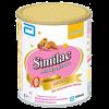 Молочная смесь Similac антирефлюкс, 375 г.