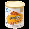 Молочная смесь Similac Neosure