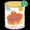 Молочная смесь Similac низколактозный