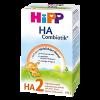 Смесь молочная Hipp HA2 Combiotic