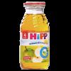 Сок Hipp Нежный яблочный, 200 г.