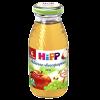 Сок Hipp Яблочно-виноградный, 200 г.