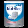 Сухая смесь Nutricia Nutrilon Аминокислоты