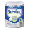 Детская смесь Nutricia Nutrilon Пре